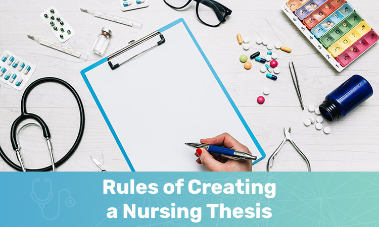 Creating-Nursing-Thesis