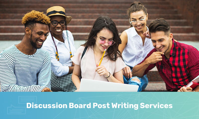 Discussion_Board_Post_Writing_Services