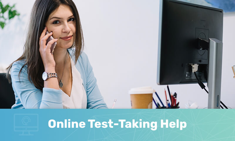 Online-Test-Taking-Hel