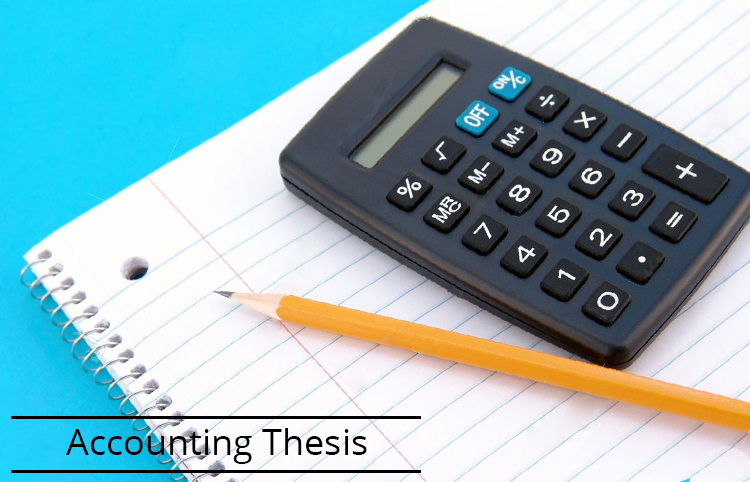 tips-in-accounting-thesis-writing